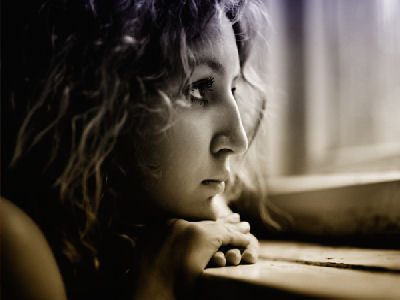 Post Natal Depression and TCM- A patient's story to wellness