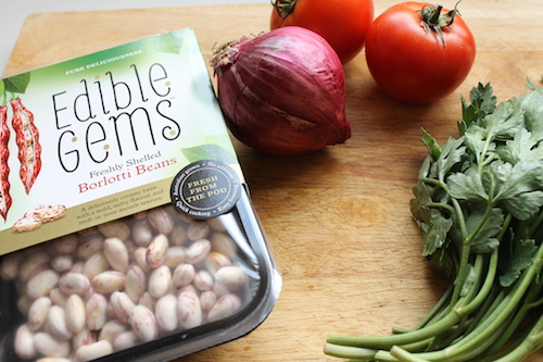 ediblegems