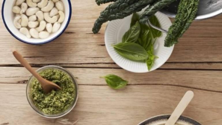 Good Food Friday : Sarah Wilson's I Quit Sugar Cook Book!