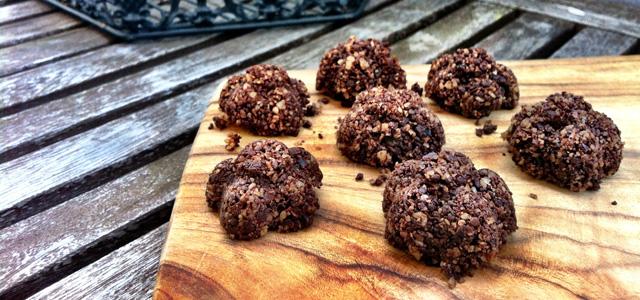 cacao_fudge_bites_organic_health_dessert21