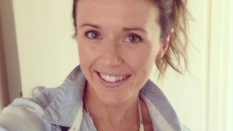 My social media saviour – Meet Amelia Williams
