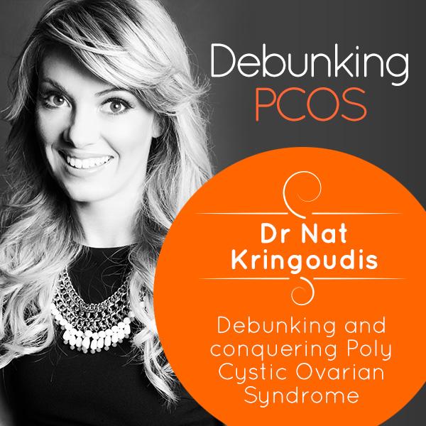 0076KD_NatKringoudis_Debunking-PCOS_FB
