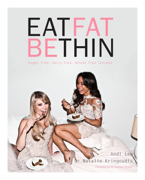 EatFatBeThinFrontcover2