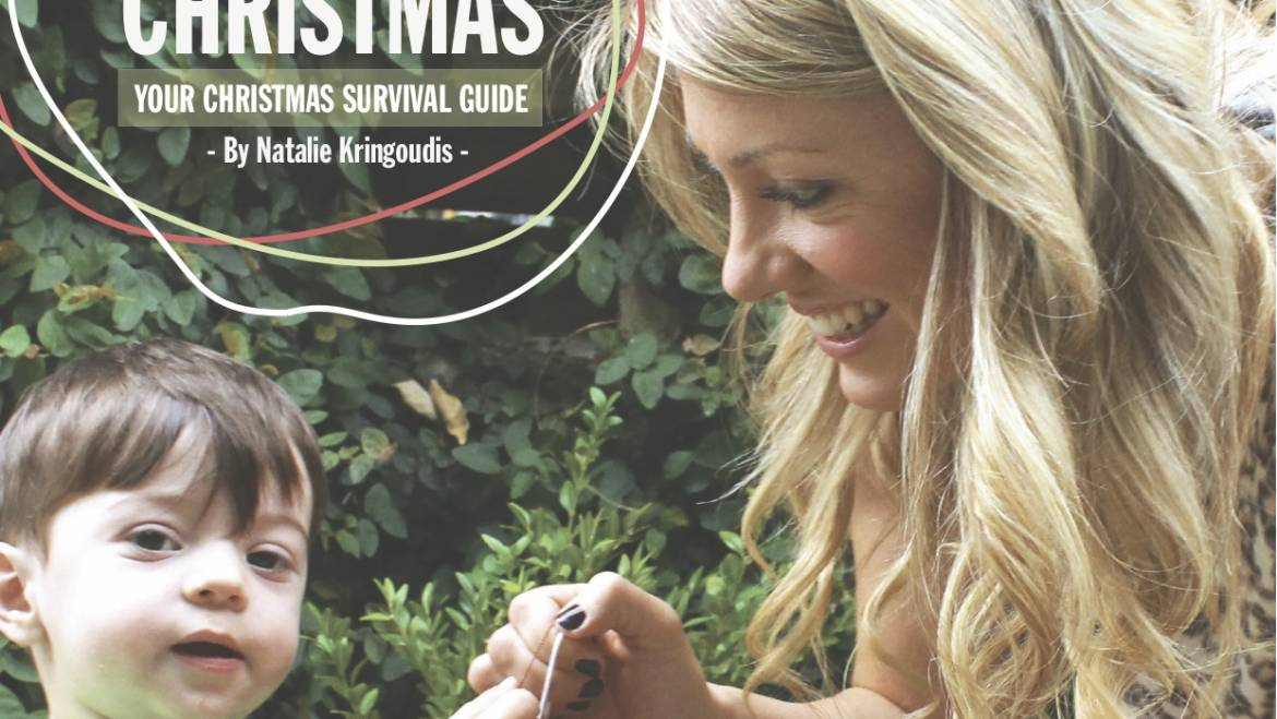 INTRODUCING… Fertilise Your Christmas! (and how to become an affiliate!!)