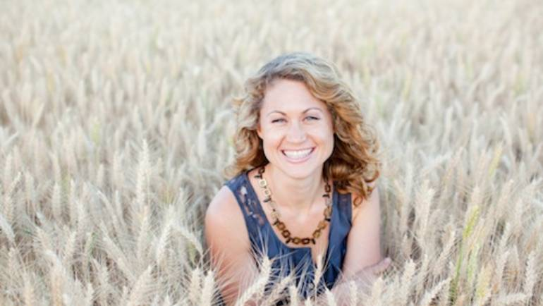 Dealing with Infertility, My way – A guest post by Amanda Moore