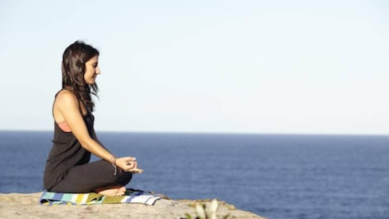 Wellness Women Wednesday: Claire Obeid