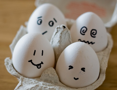 smiley_egg_head