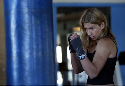 Teresa-Boxing-652x448