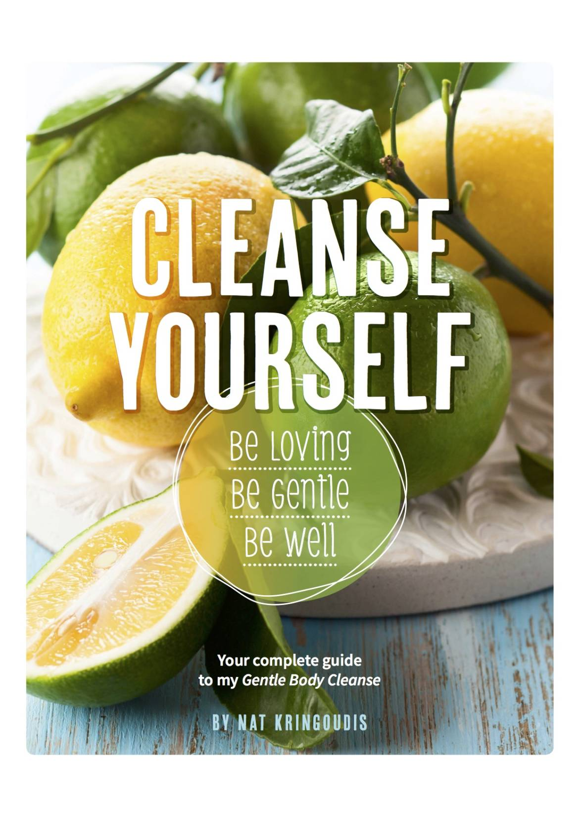 Cleanse-Yourself-Cover.jpg
