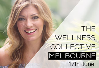 Site-button_Join-the-Melbs event
