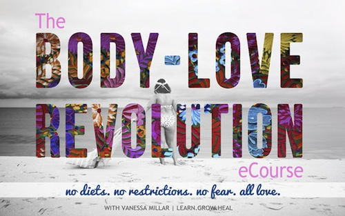 body-love-revolution-ecourse-600x375