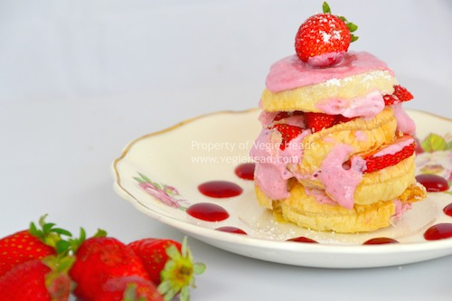strawberrystack2