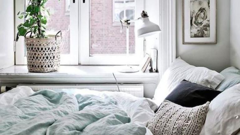 Sleep! The Sleep Deprivation Epidemic That's Slowly Killing Us