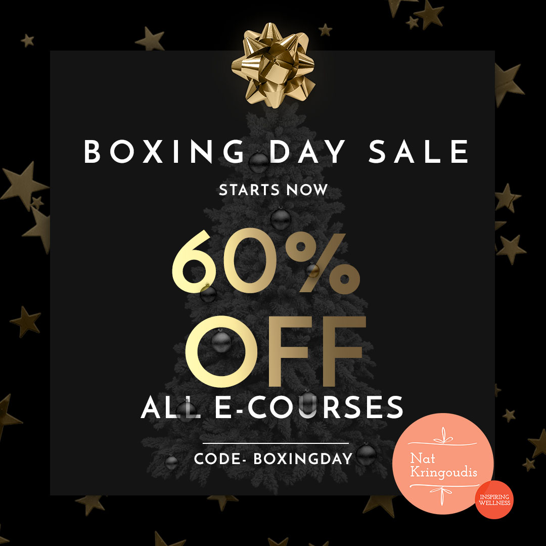 Boxing-Day-Sale.jpg