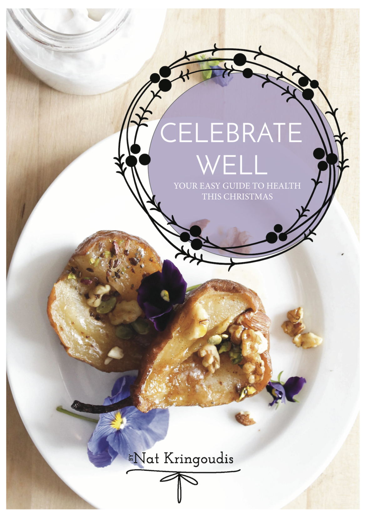 Celebrate-Well_Cover-1.png