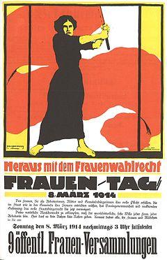 Frauentag_1914