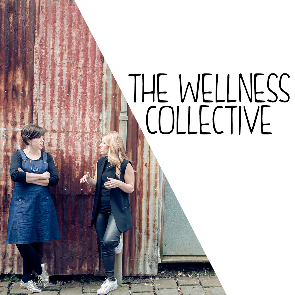 The-Wellness-Collective-Podcast-Image_MAIN.jpg