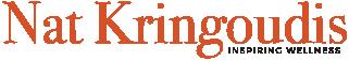 Header-logo-01-2.png