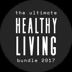 Why aren't we healthier?