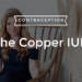 Copper IUD – the 'Medium Place' of medical contraceptives