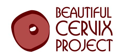 The Beautiful Cervix Project
