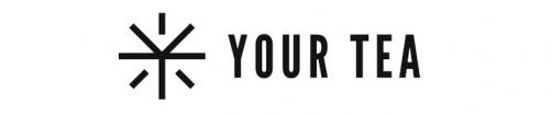 yourtealogo