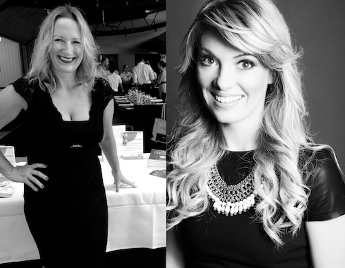 SamNat_Success_2014