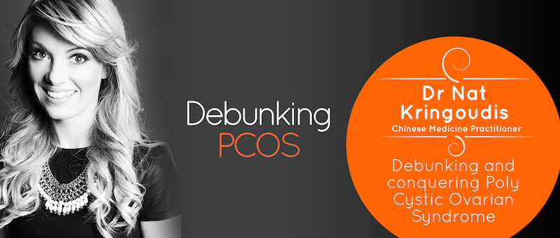 debunking_pcos_slide
