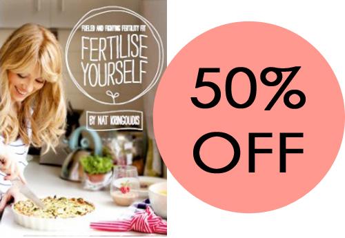 fertilise yourself 50percent off1_edited-1