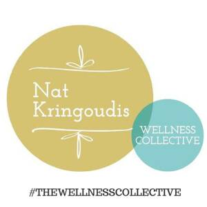 thewellnesscollective9