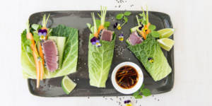 FEATURE-TUNA-SPRING-ROLLS-680x340