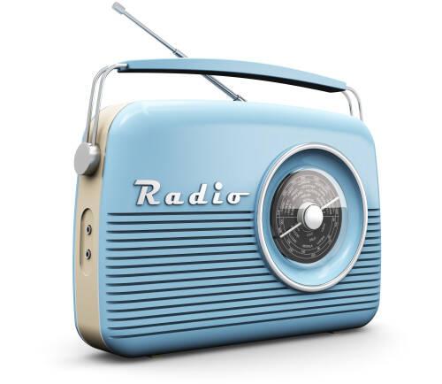The Radio Host WINNER!