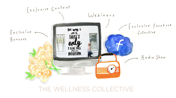 Wellness-Collective-600px-wide