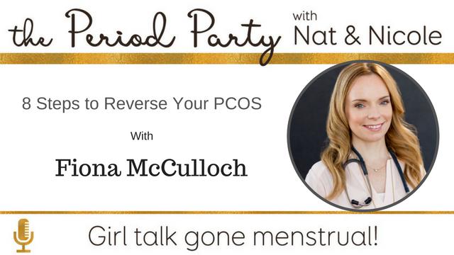 FionaMcCulloch