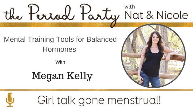Megan_Kelly