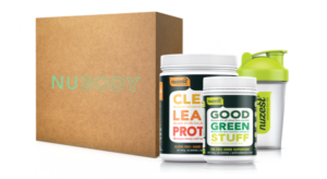NUBODY_Box_Products_Mockup_grande