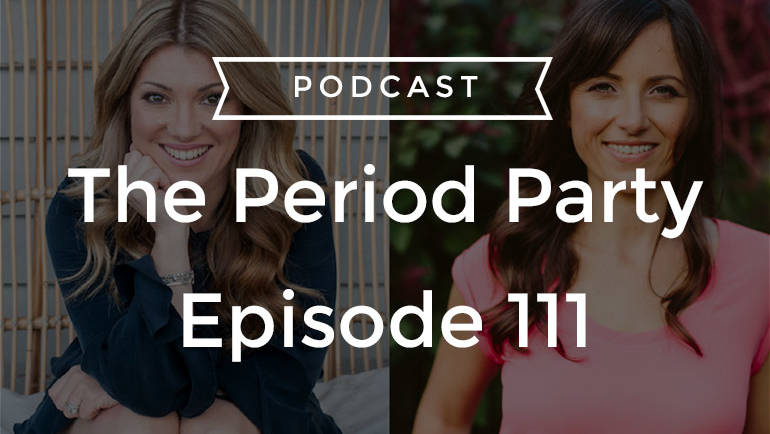 PP Episode #111 – All Things Pelvic! with Dr. Tayyaba Ahmed