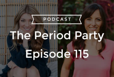 PP Episode #115 – Contraception Deception with Dr. Shawn Tassone