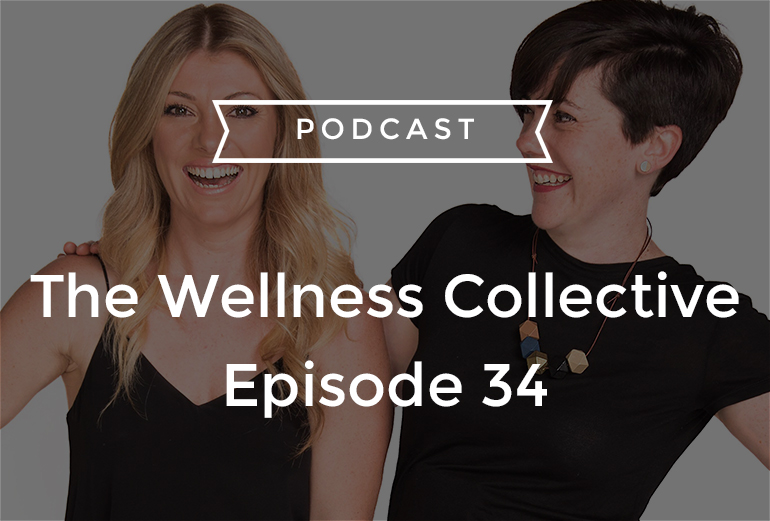 Ep 34 TWC – IVF: The Male Perspective
