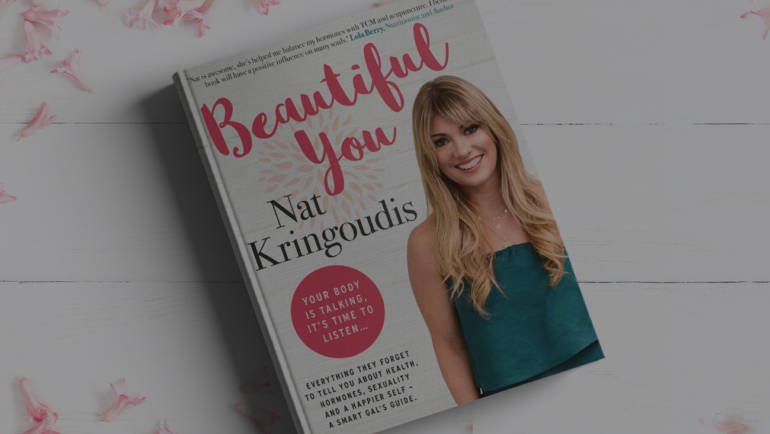 Non Pre-Sale in the Pre Sale! (Get Beautiful You, 2 days only)