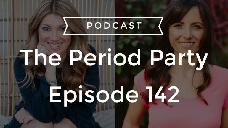 PP Episode #142 – Obstetric Violence & Why Women Are Choosing Birth Without Assistance with Miriam Welch