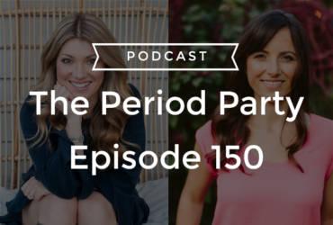 PP Episode #150 – Hormonal Birth Control & Blood Clots with David Rowan