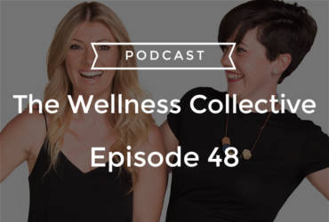 Episode 48 – Why Your Period is a Vital Sign with Lara Briden