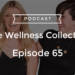 Episode 65 – How to better trust your judgement with Nat & Cecelia