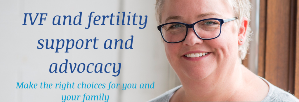 Your Ivf and fertility support VIP group