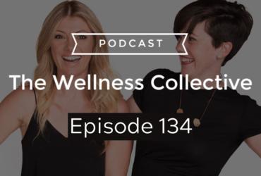 Episode 134: Going from Market Stalls to David Jones with Samantha Wills